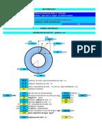FP Pl 01 14 Geometria Dos Rotores de Bomba Centrifuga Potencia e H