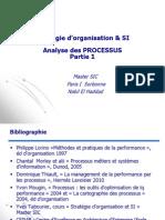 2 StratOrga&SI Processus Partie 1