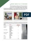 NAD Report 2013-MR Khan