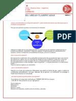 materiales_AreasClasificadas