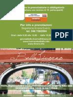 Bella Livorno