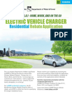 Los-Angeles-Department-of-Water-and-Power-EV-Home-Charger-Rebate