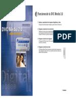 Manual DVC Media 2.0