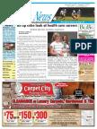 Germantown Express News 091413