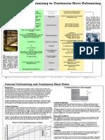 HDGvsContinuous-Sheetweb