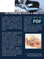 Articulo Revista