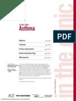 Annals Asthma