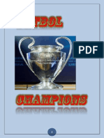 Guia Champions 2013-14