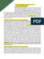 Gabungan+Cheatsheet+SDCG+Versi+AH+Ver1.0