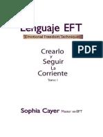 Lengua Jee Ft
