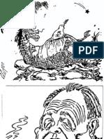 hongkongpoliticalcartoons01