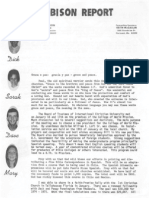 Robison-Richard-Sarah-1975-PuertoRico.pdf