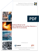CKC Guidance Manual Jan 10 2008.pdf