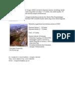 PT Krakatau Industrial Estate Cilegon.doc