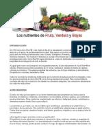 imprimirjucepus+clientepdf