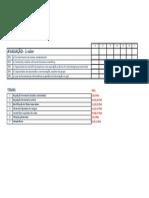 Apresentações de LBF - temas e datas.pdf