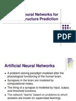 NeuralNetworksForSecStructure (1)