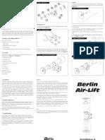 Berlin Airlift Manual ENG[1]