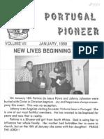 Robison-Richard-Sarah-1988-Portugal.pdf