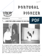 Robison-Richard-Sarah-1990-Portugal.pdf