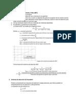 Isotermas de Adsorcio1
