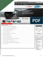 Notebook ThinkPad Edge E430 _ Lenovo (BR)