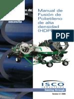 Spanish Fusion Manual Version 3.1 2006.pdf