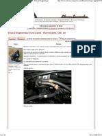 Xsara_panne_puissance_aleatoire.pdf