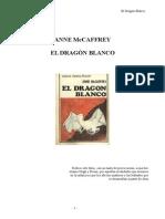 El Dragon Blanco