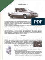0Presentación I.pdf