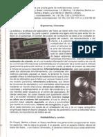 0Presentación III.pdf
