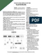 REINOS DE LA NATURALEZA 10º.docx