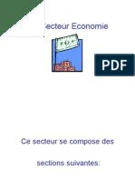 diapo economie