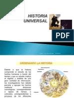 claseprehistoriayprimerascivilizaciones-100709231127-phpapp01