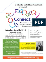CONNECTIONS 2013 Conference Flyer (2)