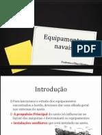 Introdu__o_equipamentos_navais.pdf