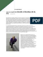 habermas-europa-el-pais-23-05-2010.pdf