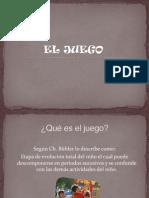 EL JUEGO_1
