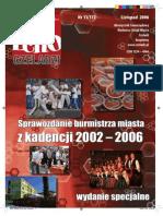 ecz_11_2006_sprawozdanie