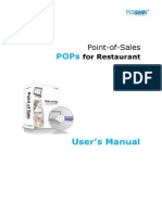 POPs Restaurant Manual v2