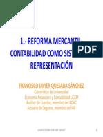 FranciscoJavierQuesada_ReformaContabilidad