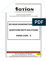 jee-main-2013-solution-paper-1-english.pdf