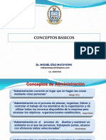 1. Conceptos Básicos AdmónFull 09-09-13 OKGE