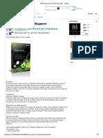 (+99) Programas FULL 2010 Megapost - Taringa!