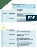 Planificação TIC 7 _médio Prazo