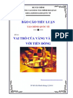 Vai Tro Cua Vang 2388