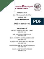 caso 2 gv2.doc