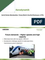 Aero Dy Namik