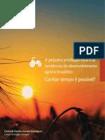 Livro Pequena Produ Rural.2013