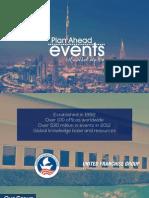 PAE - Company Profile
